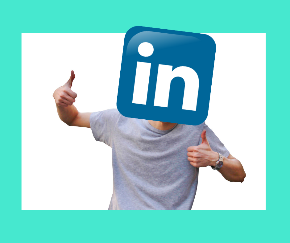 How to make your LinkedIn profile more attractive to Recruiters